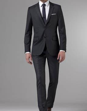 mens-suit