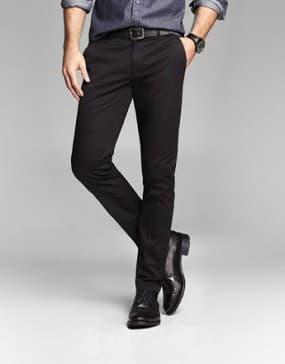 pants-reg